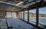705 SW Coast Ave, Depoe Bay, OR 97341 - lower level unfinished
