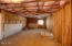 705 SW Coast Ave, Depoe Bay, OR 97341 - another lower level rm