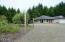 21430 Siletz Hwy, Siletz, OR 97380 -  Chicken Coop