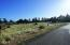 TL 301 Minor Park Rd, Waldport, OR 97394 - Peeks of the Bay