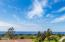 6000 Pacific Overlook Dr., Neskowin, OR 97149 - Sky Views
