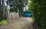 34 NW Idaho St, Yachats, OR 97498 - View from Street