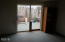 34 NW Idaho St, Yachats, OR 97498 - Bedroom #2