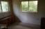 34 NW Idaho St, Yachats, OR 97498 - Bedroom #1