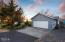 7380 Elderberry Lane, Pacific City, OR 97135 - Double Car Garage