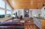7380 Elderberry Lane, Pacific City, OR 97135 - Living Room