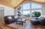 7380 Elderberry Lane, Pacific City, OR 97135 - Living Room 2