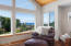 7380 Elderberry Lane, Pacific City, OR 97135 - Living Room with View