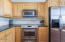 7380 Elderberry Lane, Pacific City, OR 97135 - Stainless Steel Appliances