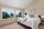 7380 Elderberry Lane, Pacific City, OR 97135 - Master Bedroom