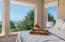 7380 Elderberry Lane, Pacific City, OR 97135 - Master Bedroom with View