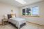 7380 Elderberry Lane, Pacific City, OR 97135 - Guest Bedroom
