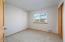 7380 Elderberry Lane, Pacific City, OR 97135 - Bedroom 3