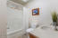 7380 Elderberry Lane, Pacific City, OR 97135 - Guest Bathroom