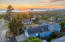 7380 Elderberry Lane, Pacific City, OR 97135 - Arial View