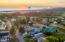 7380 Elderberry Lane, Pacific City, OR 97135 - Arial View 2