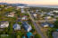 7380 Elderberry Lane, Pacific City, OR 97135 - Arial View 3