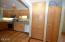 758 NW Cottage St, Newport, OR 97365 - Updated kitchen - tons of storage