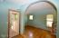 758 NW Cottage St, Newport, OR 97365 - Bonus Room