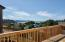 4211 SE Jetty Ave, Lincoln City, OR 97367 - View from deck! Watch fireworks!