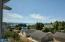 4211 SE Jetty Ave, Lincoln City, OR 97367 - View from living room