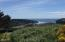 LOT16 Spring Ave, Depoe Bay, OR 97341 - Ocean view