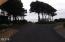 205 Tillicum St, Depoe Bay, OR 97341 - Ocean view 205