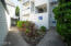1116 SW 51st St, 303, Lincoln City, OR 97367 - Dock of The Bay