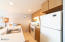 1116 SW 51st St, 303, Lincoln City, OR 97367 - Kitchen
