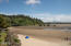 1116 SW 51st St, 303, Lincoln City, OR 97367 - View