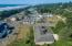 10645 NW Pacific Coast Hwy, Seal Rock, OR 97376 - DJI_0169