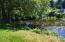 1044 N River Bend Rd, Otis, OR 97368 - DSC_0050