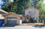 117 N Riverton Ct, Otis, OR 97368 - Make This Your New Home!