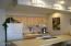 890 SE Bay Blvd., 110, Newport, OR 97365 -  New Cabinets