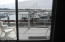 890 SE Bay Blvd., 110, Newport, OR 97365 - View From Living Room