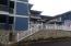 890 SE Bay Blvd., 110, Newport, OR 97365 - Beginning of Boardwalk