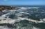 705 SW Coast Ave, Depoe Bay, OR 97341 - Ocean view