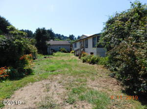 132 NE Wax Myrtle Loop, Yachats, OR 97394 - DSCN0451