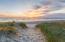 5785 Pier Avenue, Cloverdale, OR 97112 - Beach access