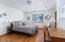 5785 Pier Avenue, Cloverdale, OR 97112 - Bedroom 2