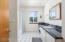 5785 Pier Avenue, Cloverdale, OR 97112 - Guest Bath