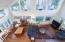 5785 Pier Avenue, Cloverdale, OR 97112 - Living from above