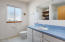 5785 Pier Avenue, Cloverdale, OR 97112 - Master Bath