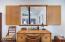 5785 Pier Avenue, Cloverdale, OR 97112 - Master Bedroom