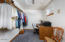 5785 Pier Avenue, Cloverdale, OR 97112 - Master Bedroom Walk-in closet