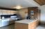 1000 SE Bay Blvd, #500/600 (A-3), Newport, OR 97365 - Kitchen