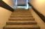 1000 SE Bay Blvd, #500/600 (A-3), Newport, OR 97365 - Stairs