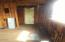11790 NE Beverly Dr, Newport, OR 97365 - Main floor