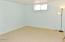205 NW Oceania Dr., Waldport, OR 97394 - Bed Room 3