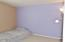 205 NW Oceania Dr., Waldport, OR 97394 - Bed Room 2